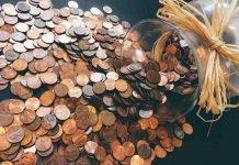 bonus conto corrente