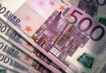 come investire 500 euro