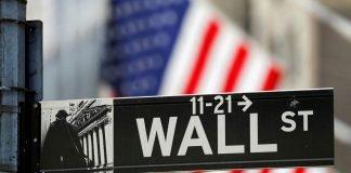 migliori azioni americane da comprare
