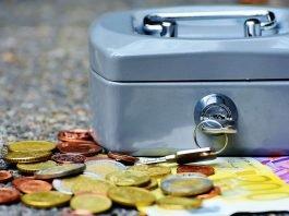 conto corrente per associazioni no profit