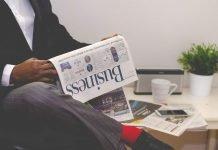 giornali finanza
