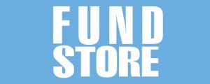 fundstore logo