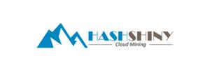 hashshiny logo