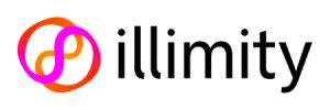 illimity-conto-deposito