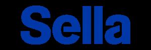 sella logo