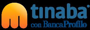 tinaba logo